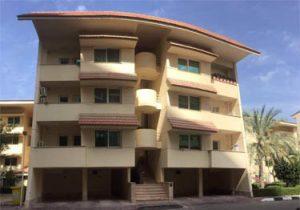 اجاره سوئیت در فرح آباد ساری