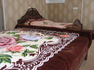 اجاره روزانه سوئیت در محمودآباد