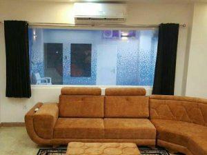 اجاره ویلا استخر دار در محمود آباد